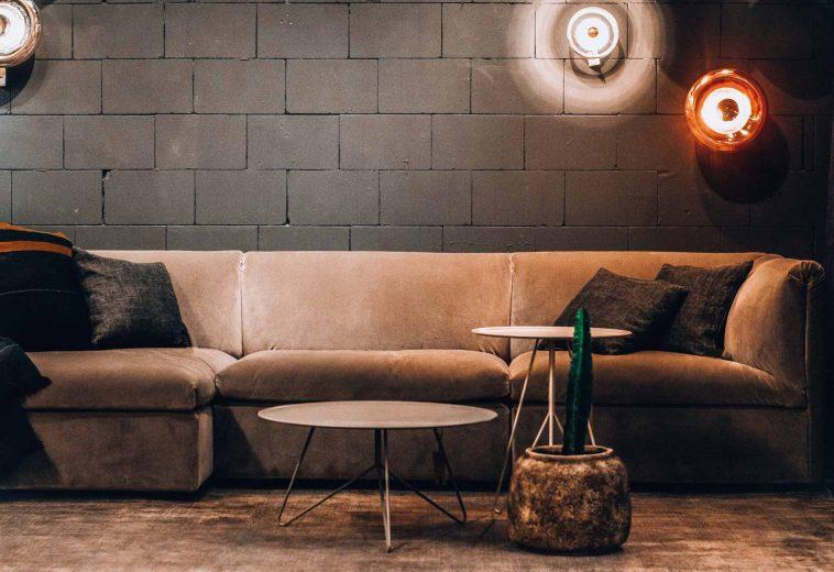 chair-contemporary-cushions-1439965