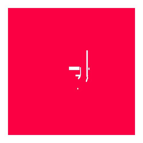 02federico-delle-rocca-red