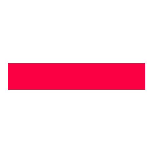 05donna-carmela-red