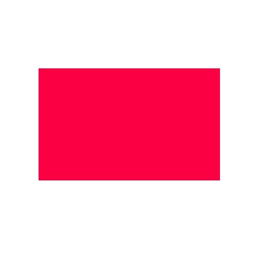 07shabu-red