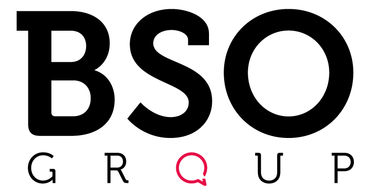 BSO GROUP SRL