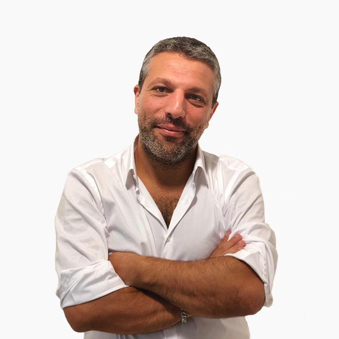 giorgio-bso
